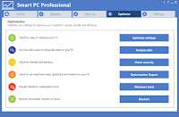 Smart PC Professional v6.2 Full version