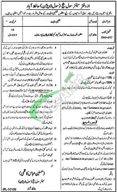 district-session-court-hafizabad-jobs-application-form