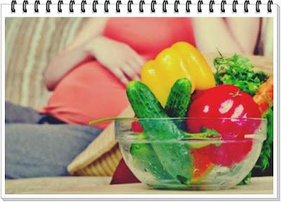 alimentatia gravidelor si bolile intestinale la bebelusi