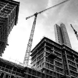 Civil engineering What is and what is the future of its graduates, their salaries, and their fields of work?