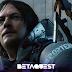 Death Stranding terá 80 minutos de gameplay exibidos, mas Kojima não quer que você veja