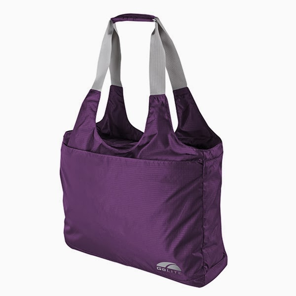 ea90020878ab This carry-on needed to hold my purse