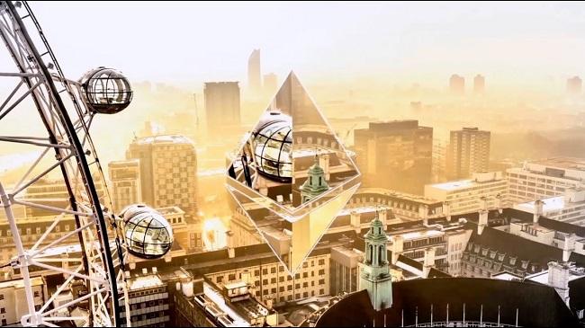 hardfork london|EIP 1559