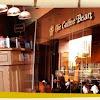 Harga Menu Coffee Bean, Tempat Nongkrong Yang Terjangkau