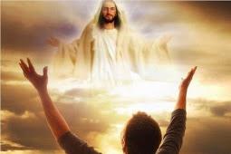 Pengakuan Iman