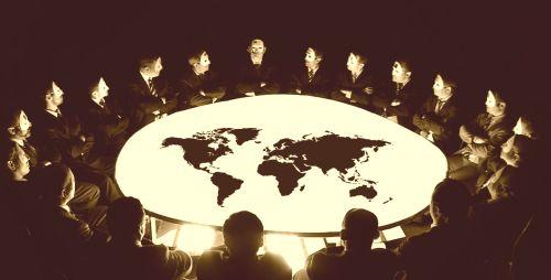Globalna diktatura Global%2Bcabal