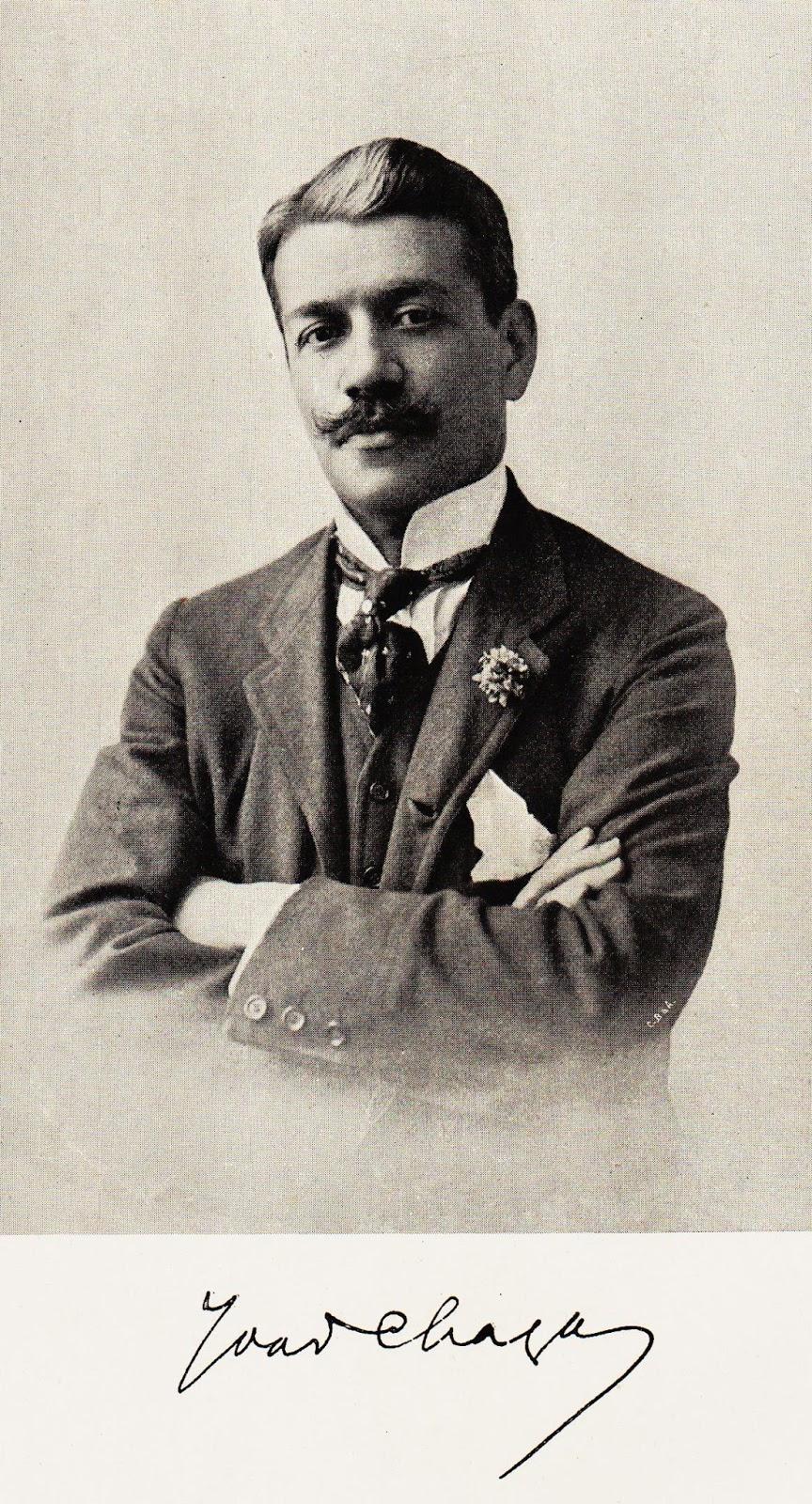 António Bernardino - Fados de Coimbra