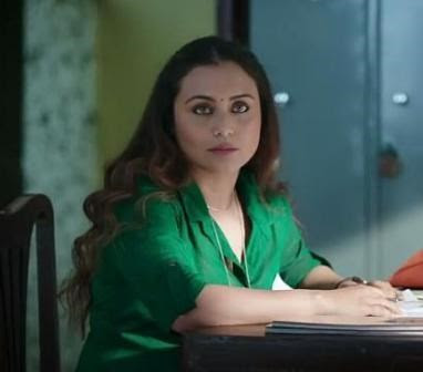 @instamag.in - rani-mukerji-hichki-is-tribute-to-teachers