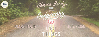 https://fantasticflyingbookclub.blogspot.com/2018/09/tour-schedule-geography-of-lost-things.html