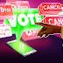 Russia's Blockchain Based E-Vote System Suffers Node Attack