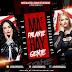 Darlene ft. La Insuperable - Ma Pa Lante Hay Gente