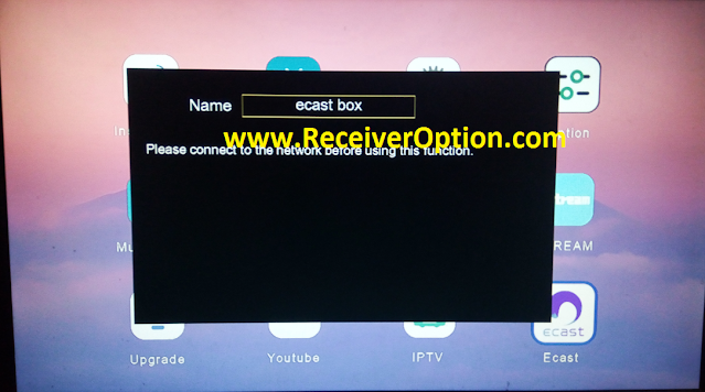 ORYX Q3 1506TV 512 4M NEW SOFTWARE WITH HAHACAM & G SHARE PLUS OPTION