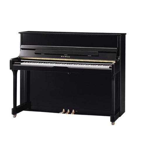 dan piano kawai ku5