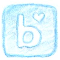 http://www.bloglovin.com/en/blog/3864968/tut