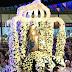 Paróquia Nossa Senhora das Dores divulga programação da festa da Padroeira de Caruaru