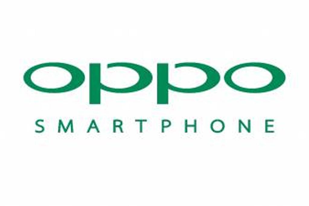 Oppo Segera Luncurkan Oppo F11 Di indonesia