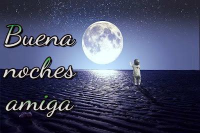 Buena noches amiga download