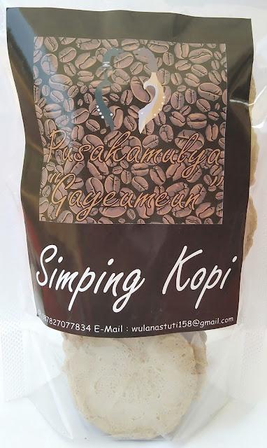 simping-kopi-purwakarta