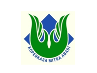 Lowongan Kerja Security Wanita di Yogyakarta - PT. Koperkasa Mitra Abadi (KMA)