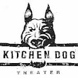 Kitchen Dog Theater in Dallas Offers Unique Performances