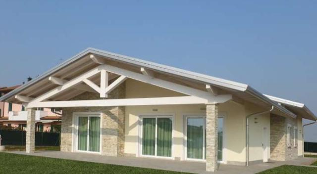 desain rumah kampung jawa,contoh rumah sangat sederhana