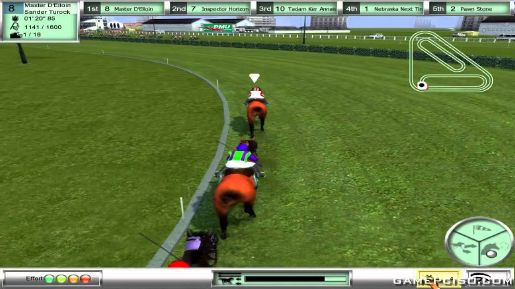 Horse racing manager 2 download free