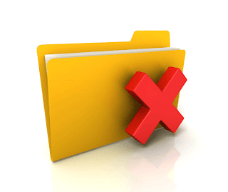card recovery pro,photorecovery,recovery photo pc,recover deleted files,recover deleted pictures,photorecovery,recover deleted photos from sd card,