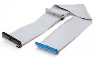 Kabel Data IDE
