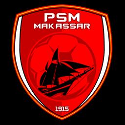Logo DLS PSM Makassar