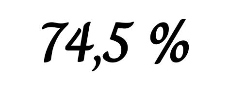 Liczba tygodnia