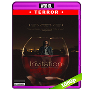 The Invitation (2015) WEB-DL 1080p Audio Ingles 5.1 Subtitulada