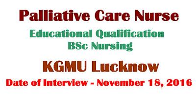http://www.world4nurses.com/2016/11/staff-nurse-vacancy-in-kgmu-lucknow-2016.html