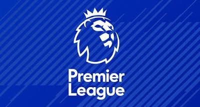 Premier League Suspends All Matches Due To Coronavirus