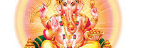 Chaturthi wishes, statuses, messages: Send Vinayaka Chaturthi quotes and photos to loved ones