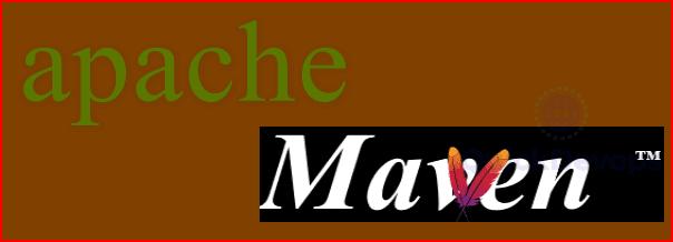 ApacheMaven