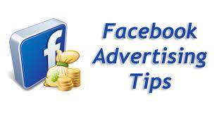 cara jualan online facebook