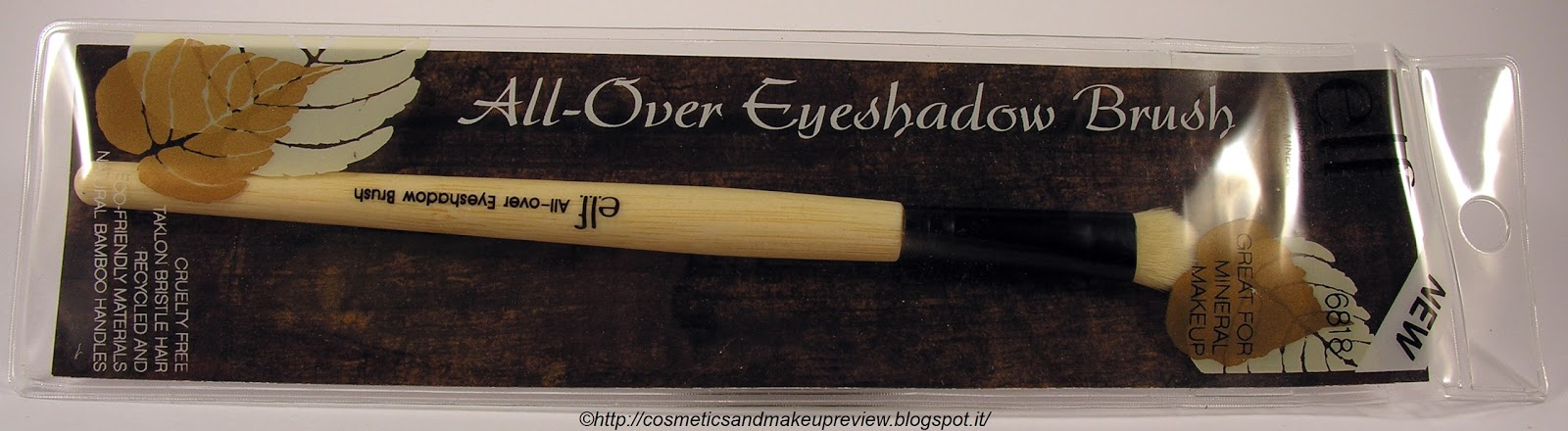 E.L.F.-All-Over-Eyeshadow-Brush-packaging