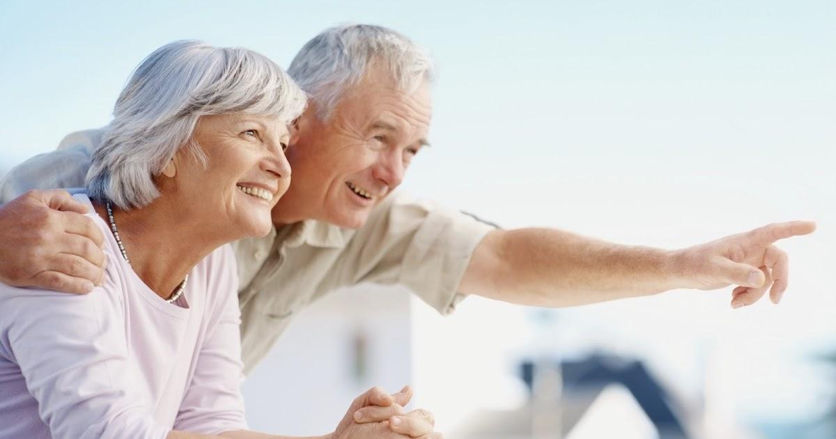 Florida Religious Senior Online Dating Website