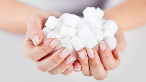 a importância da insulina para emagrecer