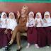 Tahapan Guru Honorer Non-Kategori Diangkat Menjadi PPPK