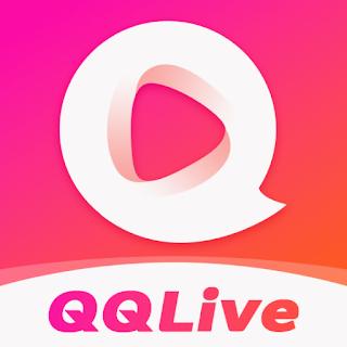 QQLive v1.0.0 [Mod]