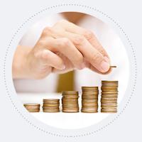 Przypomnienie dla korzystających z promocji oprocentowania na koncie oszczędnościowym Profit w Banku Millennium