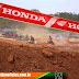 Adrenalina e emoção marcaram a corrida de Motocross em Feijó