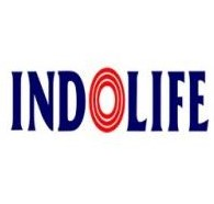LOKER CALL CENTER INDOLIFE PALEMBANG FEBRUARI 2021
