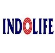 LOKER ACCOUNT EXECUTIVE CALL CENTER INDOLIFE PALEMBANG APRIL 2021
