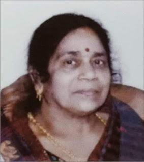 शिक्षक नेता चेत नारायण को पत्नीशोक, जौनपुर के शिक्षक शोकाकुल  | #NayaSaberaNetwork