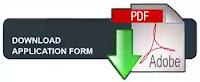 TEVTA KPK courses application form