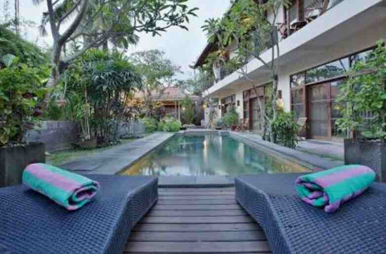 daftar 11 hotel murah di kuta bali dibawah 200 ribuan rh travpackerindonesia com hotel bagus tapi murah di bali penginapan bagus dan murah di bali