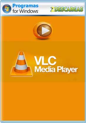 VLC Media Player (2019) Última versión Full Español