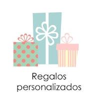 http://www.celebraconana.com/p/regalos-personalizados.html